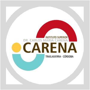 EDUCACIÓN SUPERIOR. CARRERAS DOCENTES Y TÉCNICAS